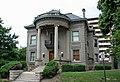 Adolph Zang Mansion.JPG