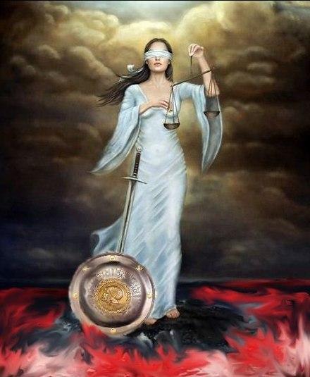 Greek and Roman Gods Greek Gods & Goddesses