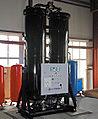 Adsorbtion nitrogen generator1.jpg