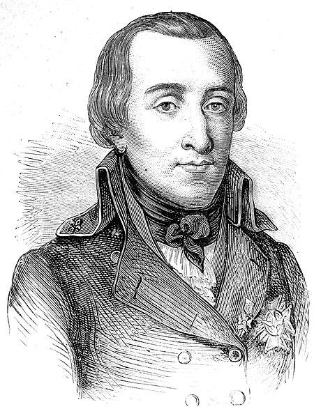 File:AduC 279 Enghien (L.A.H. de Bourbon, duc d', 1772-1804).JPG