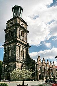 Aegidienkirche Hannover IMG 2565.jpg