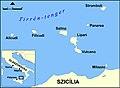 Aeolian Islands hun.jpg