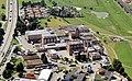 Aerial View - Brauerei Feldschlösschen.jpg