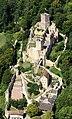 Aerial View - Burg Rötteln5.jpg