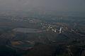 Aerial photograph 2014-03-01 Saarland 416.JPG