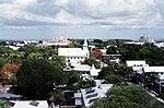 Aerial photographs of Florida MM00012272 (5985407782).jpg