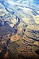 Aerial south of Wasta, South Dakota 01A.jpg