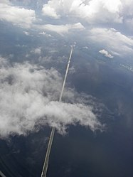 Aerial view of Courtney Campbell Causeway 2.jpg