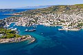 Aerial view of Mpaltizas Port on Spetses, Greece (48760252026).jpg