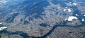 Aerial view of Seoul 1.jpg