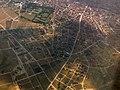 Aerial view of Yıldırım Beyazıt Mahalle (2).jpg