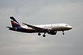 Aeroflot A320 (5714154332).jpg