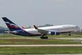 Aeroflot Il-96-300 RA-96010 HAN 2007-6-22.png