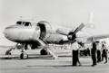 Aeron Convair Metropolitan OH-LRB 1957 Raimo Sallanko.png