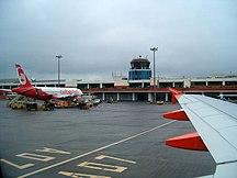 Sân bay quốc tế Cristiano Ronaldo-Các hãng hàng không-Aeroporto da Madeira2