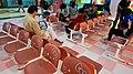 Aeropuerto Internacional de Taoyuan (12641117523).jpg