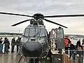Aerospatiale AS332M1 Super Puma (Ank Kumar) 03.jpg