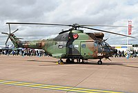Aerospatiale SA 330B Puma, France - Army JP7168956.jpg