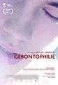 Affiche 99 Gerontophilia Fr.jpg