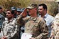 Afghan Border Police graduation at Spin Boldak ABP Training Center 110827-F-AI078-074.jpg