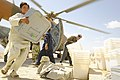 Afghan Mi-17 Helicopters Deliver Election Ballots DVIDS319739.jpg