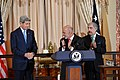 Afghan President Ghani Thanks Secretary Kerry and the United States for Support and Sacrifices on Behalf of Afghanistan.jpg