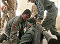 Afghan Uniformed Police become Combat Life Savers DVIDS904778.jpg