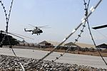 Afghan forces resupply troops with food, ammo DVIDS376933.jpg