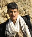 Afghan man 2 in Panjshir Valley, Afghanistan.png