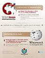 Afiche Editatón Wikimedia Chile.jpg