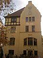 Afranerhaus Leipzig.jpg