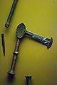 African battle axe (11793893383).jpg