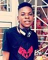 Afrofusion 02.jpg
