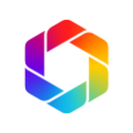 Afterlight 2 Logo.png