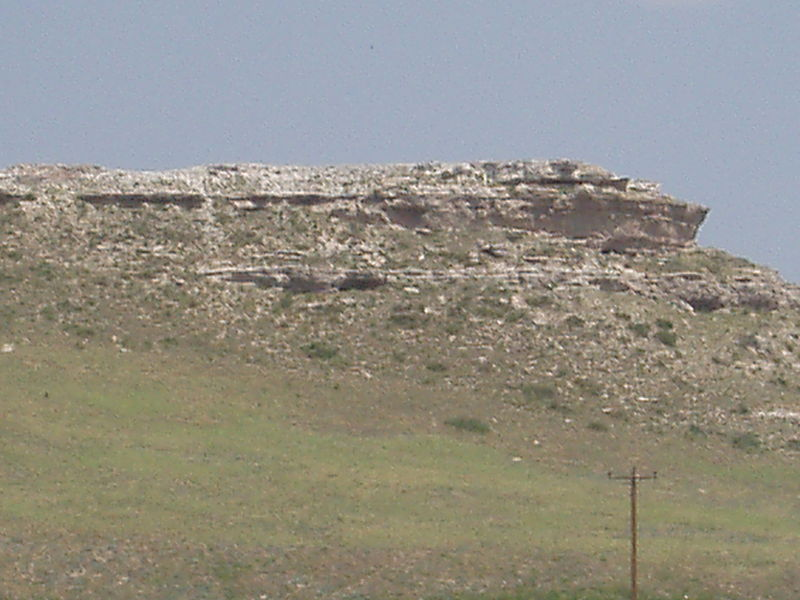 File:Agate Fossil Beds National Monument 4.jpg