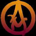 Agimat Logo ver.3 Icon.png