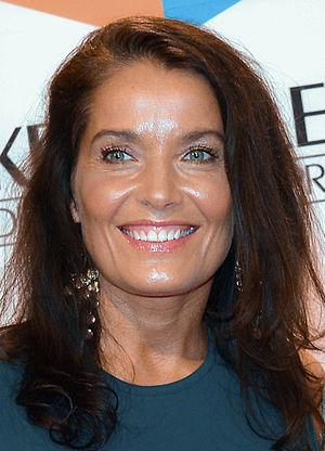 Agneta Sjödin - Agneta Sjödin (2013)