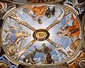 Agnolo Bronzino - Ceiling of the Chapel of Eleonora of Toledo - Google Art Project.jpg