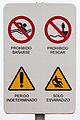 Aguiño. Ribeira. Galiza 2012-22.jpg