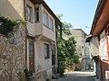 Ahşap türk evleri bursa - panoramio (55).jpg