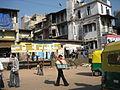Ahmedabad2007-045.JPG