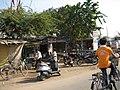 Ahmedabad2007-097.JPG