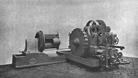 Ahrons (1921) Steam Locomotive Construction and Maintenance Fig25.jpg