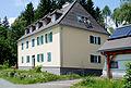 Aibl St Lorenzen Wohnhaus.jpg