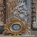 Aigues Mortes-Signature de Jean Sabatier-20140903.jpg