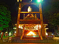 Ainu Kotan Akan Kushiro Hokkaido Japan21s.jpg