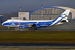AirBridgeCargo, VQ-BIA, Boeing 747-4KZF (25840226876) (3).jpg
