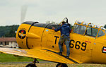 AirExpo 2015 - North American AT-6 (4).jpg