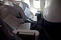 Air New Zealand's new 777-300ER interior - Premium Economy Cabin. - Flickr - PhillipC (1).jpg