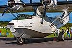 Air Show Gatineau Quebec (27102018378).jpg